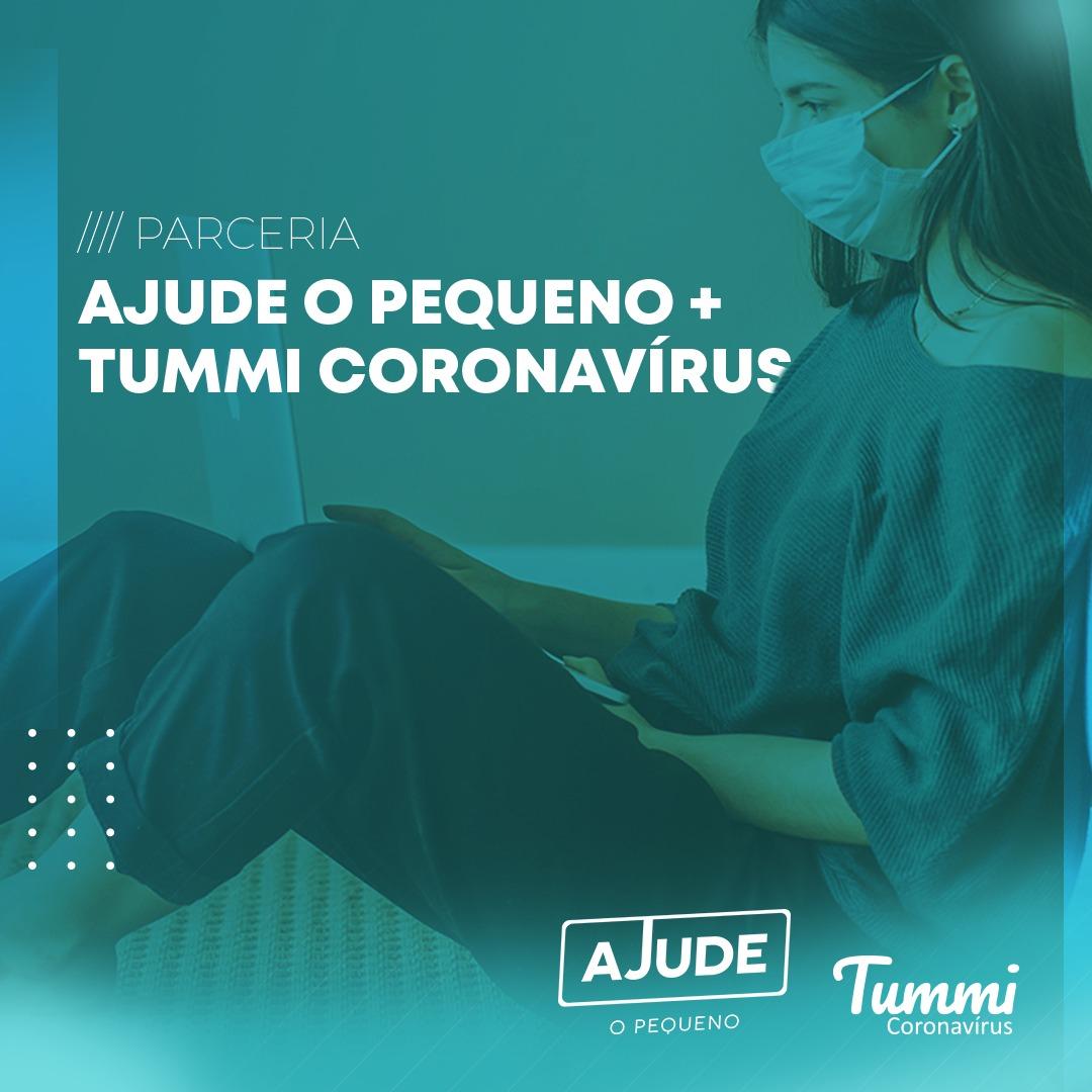 aop + tummi